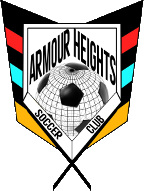 Armour Heights Soccer Club